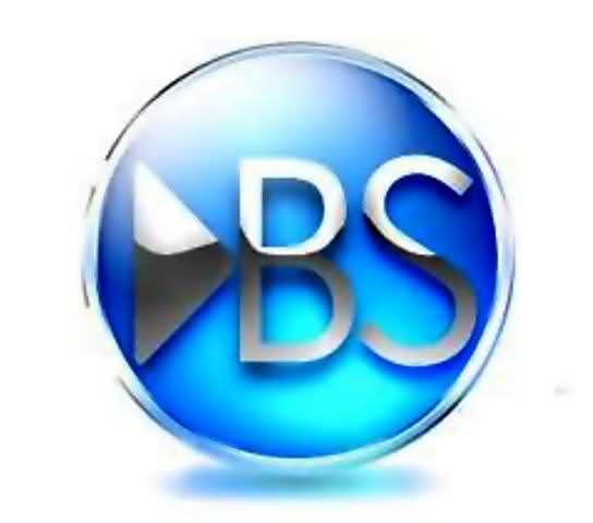 Скачать бесплатно BS Player 2.50 Build 1012 Beta Portable.