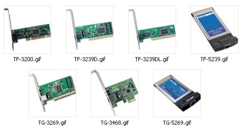 скачать драйвер для Realtek сетевой карты для Windows 7 64 - фото 8
